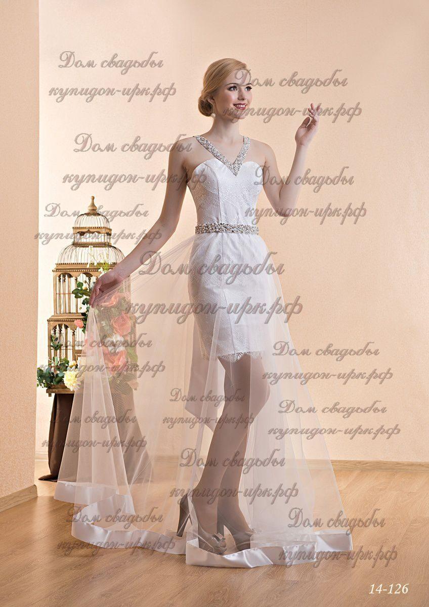Платья Иркутск Каталог С Ценами Фото